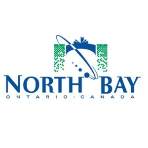 north-bay